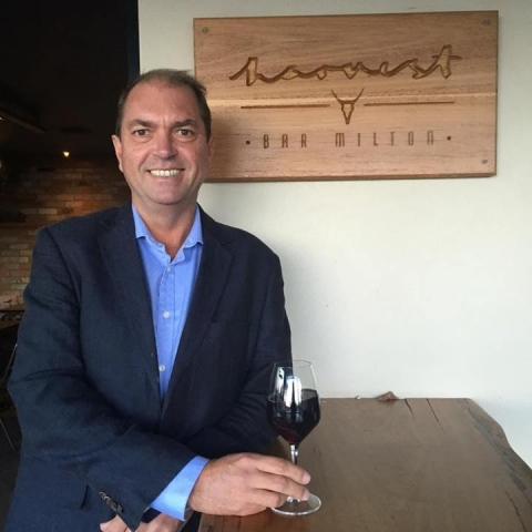 Harvest Wine Bar Milton NSW joins AWC portfolio